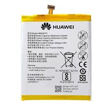 Huawei Y6 Pro HB526379 4000mAh Mobile Phone Battery